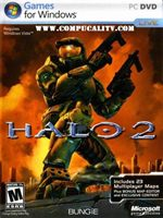 Halo 2 PC Full Español