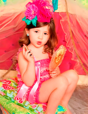 Cute Funny Baby Clothes