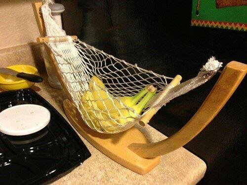 banana hammock to make you laugh  banana hammock  rh   2makeyoulaugh blogspot