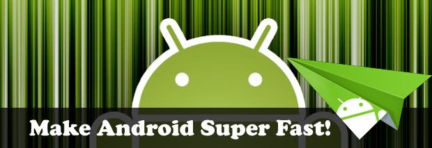 Tips Mengoptimalkan Kinerja Android Tanpa Root