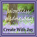 Create With Joy Wednesday Blog Hop