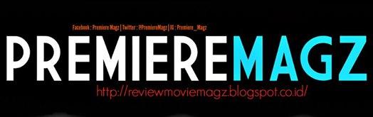 Premiere Magz