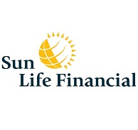 Logo PT Sun Life Financial Indonesia