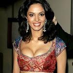 Mallika Sherawat  Hot Images