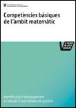 Competències bàsiques secundària matemàtiques