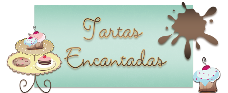 Tartas EncantadaS