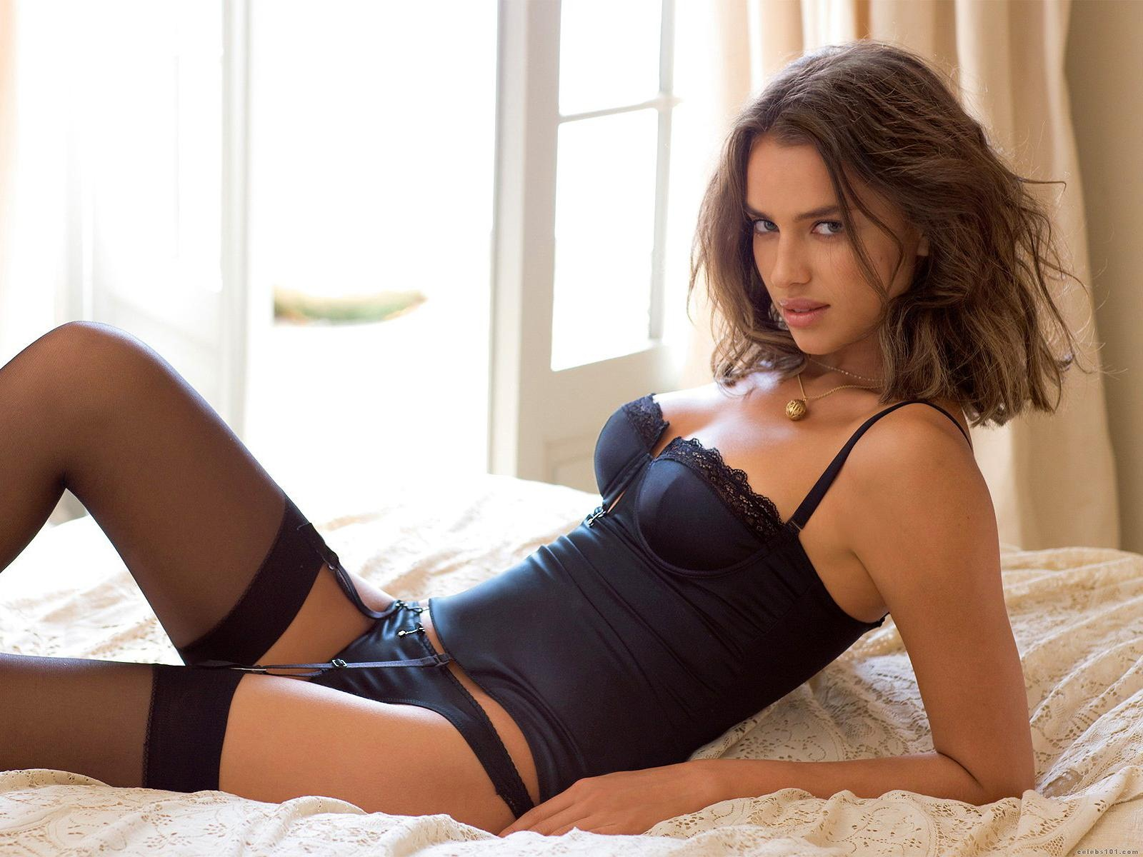 Irina shayk profile and images pictures 2012 hot for Hot images blog
