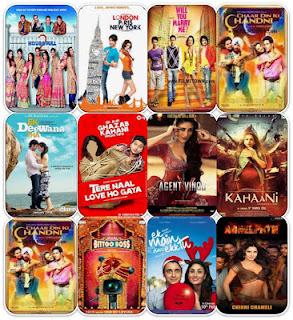 Upcomming Movies Hindi Movies