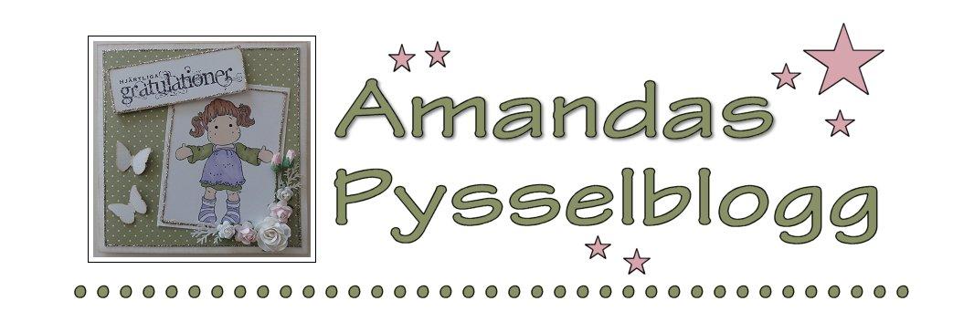 PysselAmanda