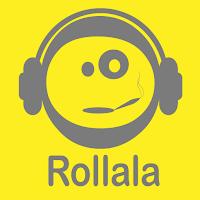 Applicazione del Play Store