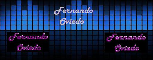 FernandOviedo
