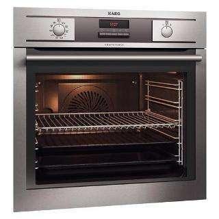 Sai fare l 39 impasto cottura pizza con forno di casa for Tempo cottura pizza forno ventilato