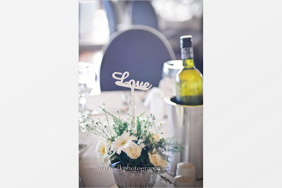 DK Photography slideshow-338 Ilze & Ray's Wedding in Granger Bay  Cape Town Wedding photographer