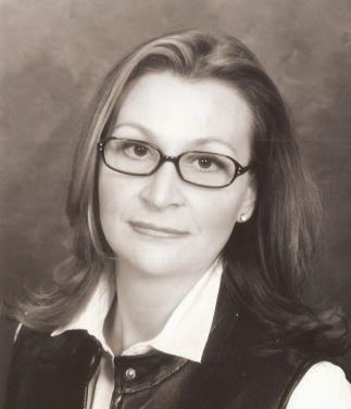 Sherry Soule