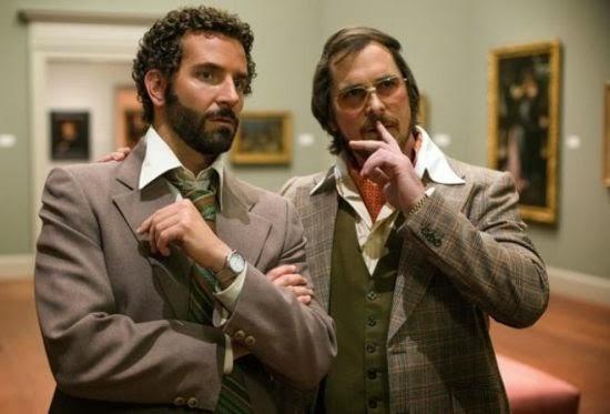American-Hustle-Christian_Bale-Bradley_Cooper