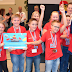 RED Engineers Challenge 2014 groot succes
