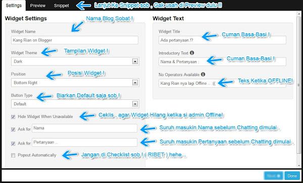 Image Result For Aplikasi Chatting Gratis Tanpa Bayar