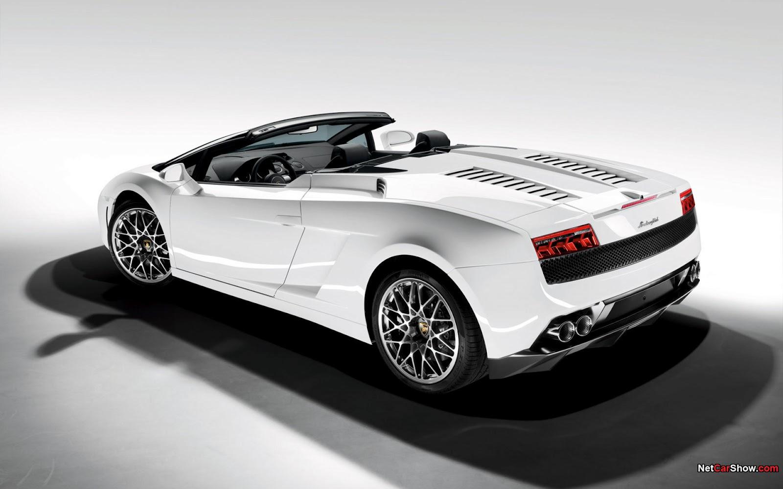 http://1.bp.blogspot.com/-59yW66f0sTs/T1lZ8rilGiI/AAAAAAAAMz4/iXDQhkSOg5M/s1600/Lamborghini+Gallardo+LP560-4+Spyder+2009+-+Latest+Cars+Wallpapers+(6).jpg