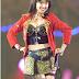 Oshima Yuko akan meluluskan diri dalam tahun ini ?