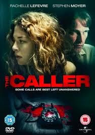 The Caller (2011) [Latino]