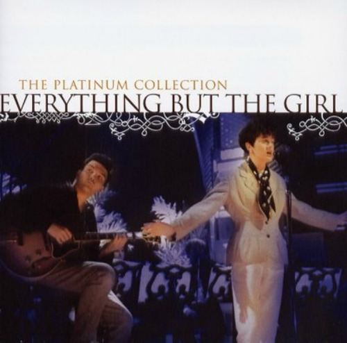 EVERTHING BUT THE GIRL