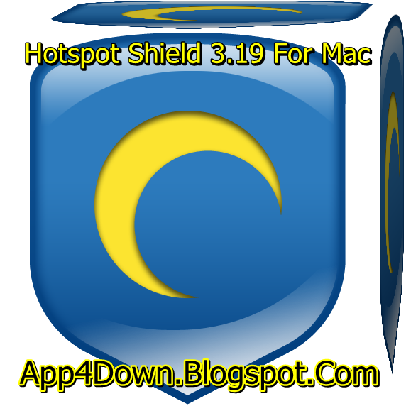 Hotspot Shield For Mac Free Download Latest Version