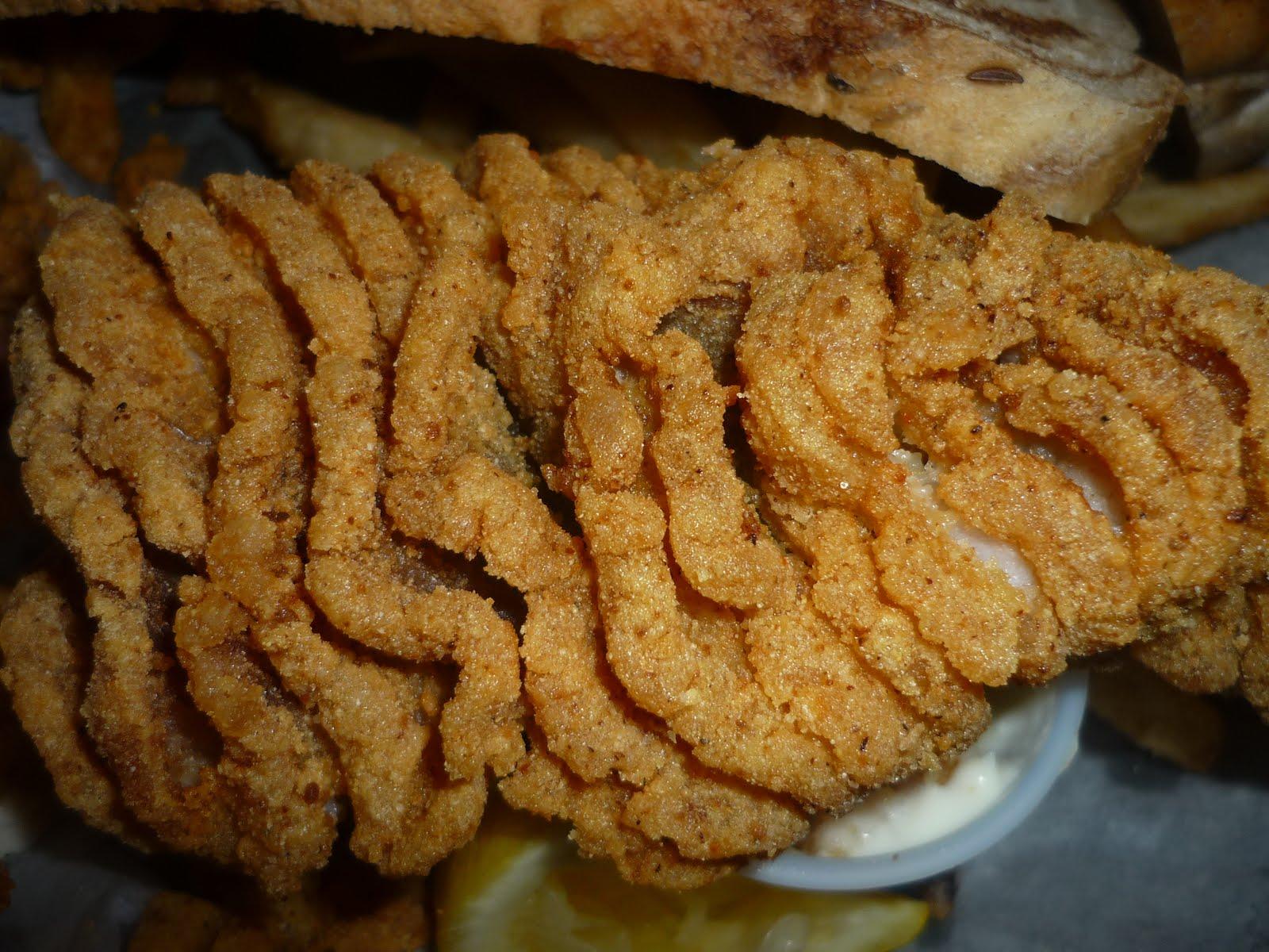 Buffalo ribs fish for Buffalo fish ribs