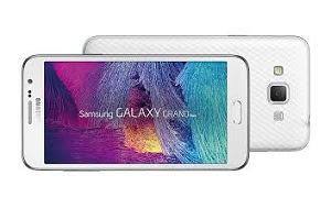 Harga Samsung Galaxy Grand On, HP Android Lollipop 4G LTE 2 Jutaan