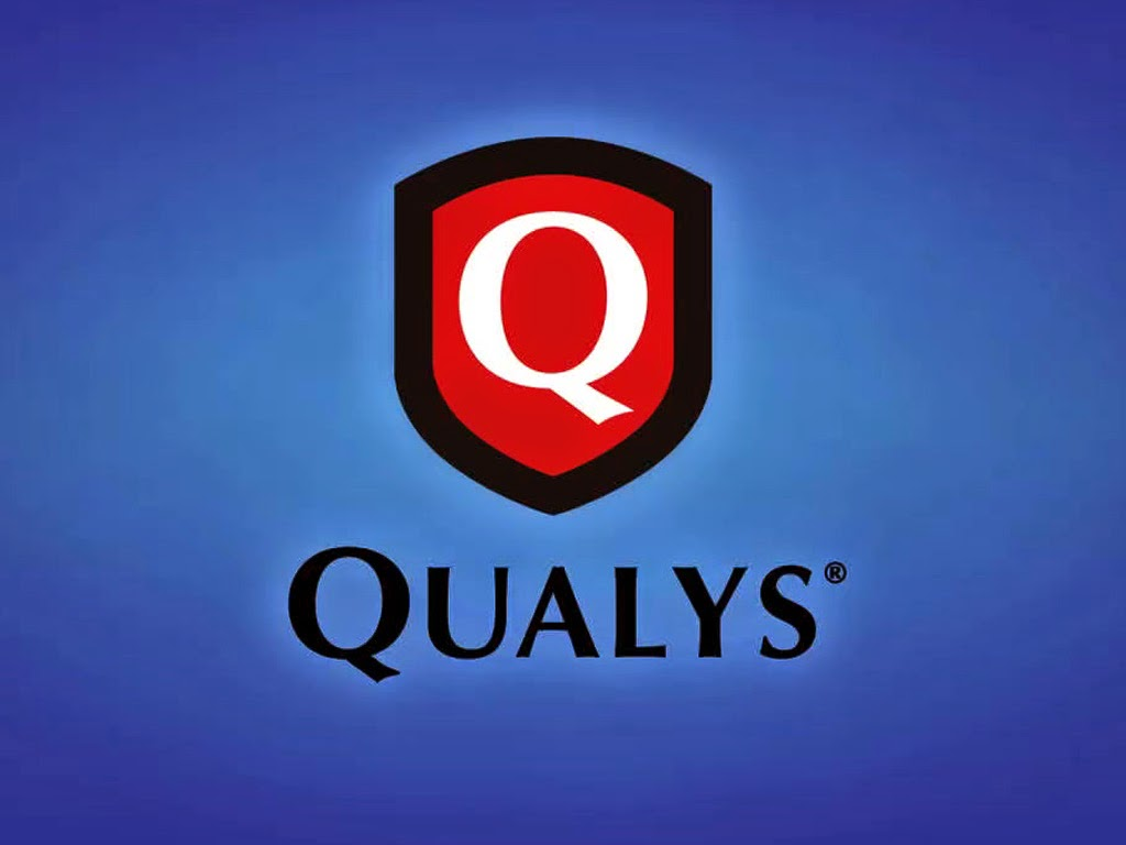 Qualys Adds A Free API To Its SSL Testing Services