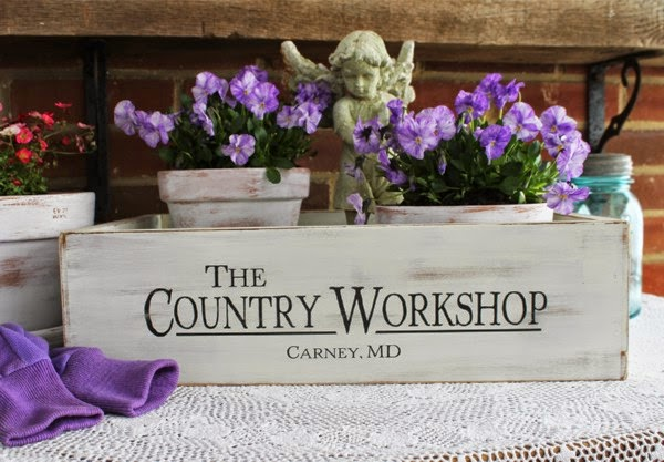 www.countryworkshop.net