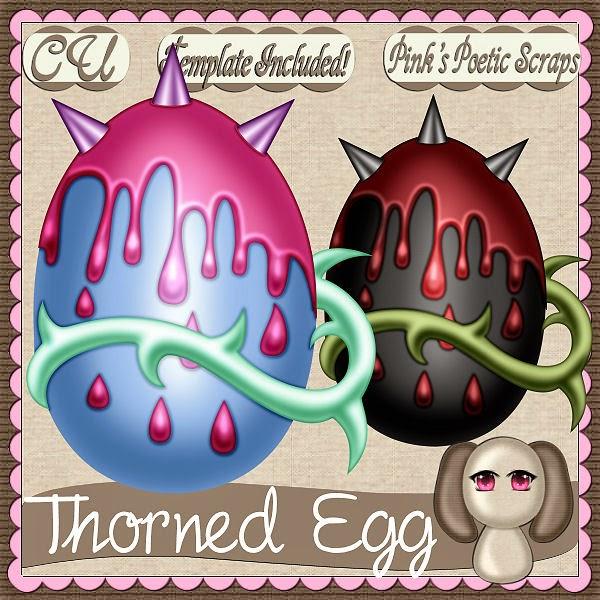 http://1.bp.blogspot.com/-5A5CEbxR2r0/UyjM3pYmRBI/AAAAAAAADmk/sR1r1Qr4r5A/s1600/PPS_ThornedEggPre.jpg