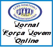 Jornal Força Jovem Online