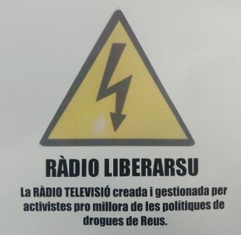 LIBERARSU RTV