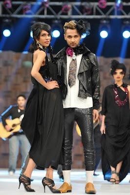 hot pakistani models