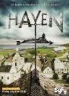 Haven S05E25 [PROPER 720p]