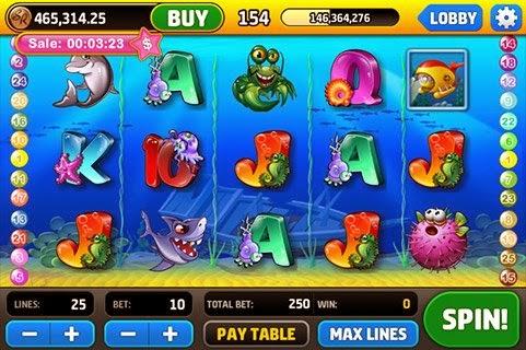 slotomania games without bonus rescue