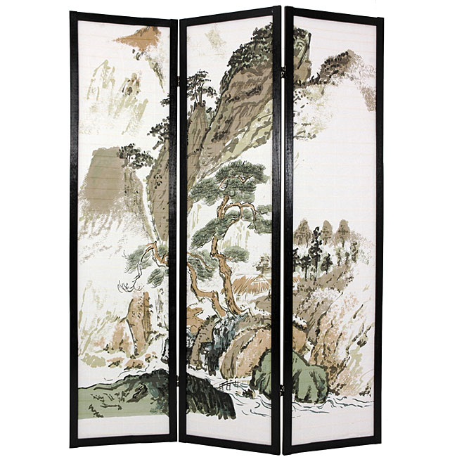 shoji screen paper Introduction: shoji screen closet doors finally, the project cost about $400 total - that's for the wood, shoji paper, finishing materials, and quality hardware - not exactly cheap, but also nowhere near what these would cost if you had them made.