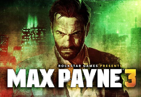 Max Payne 3 Highly Compressed 100 Working