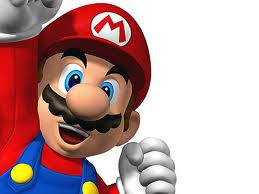 Juego New Super Mario Bros Trucos y Videos