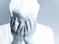 Cara menghilangkan trauma dari diri sendiri
