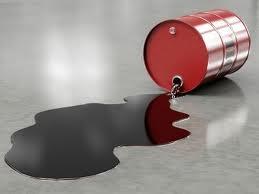 mcx crude oil live tips
