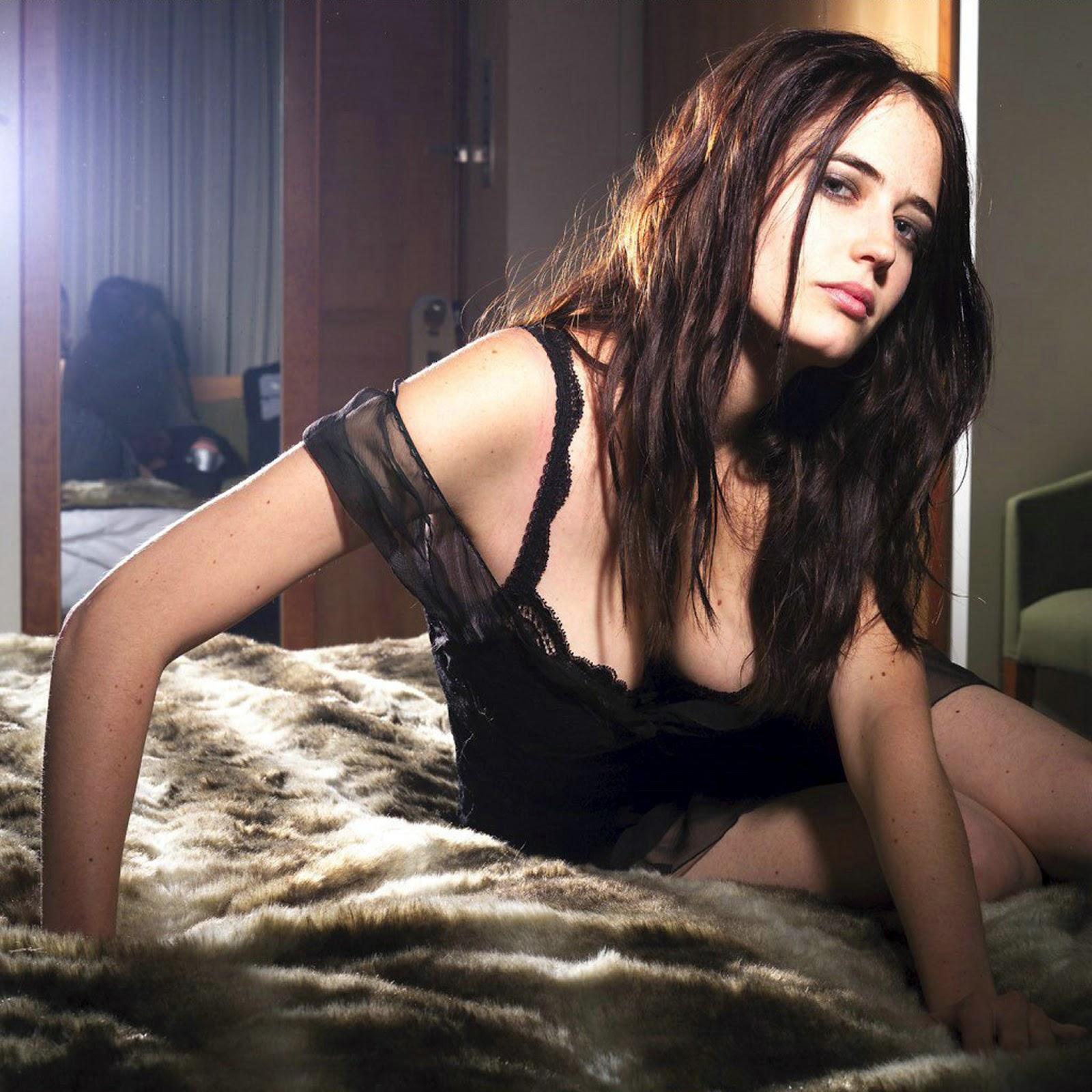 http://1.bp.blogspot.com/-5AFAhTqQSA4/T657Gokyv7I/AAAAAAAACgw/YsHp_sl2NJ4/s1600/EVA+GREEN+3.jpg