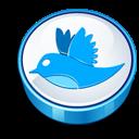 Rejoignez-moi sur Twitter