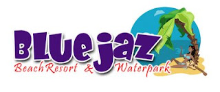 Bluejaz Beach Resort and Waterpark Job Vacancies 2012