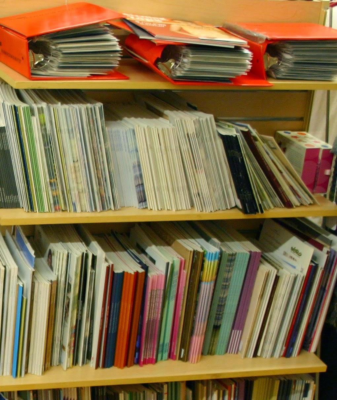 http://www.yarnandfiber.com/catalog/books.php