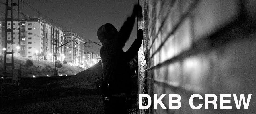 DKB CREW