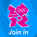 join in app 2 Official Android Apps of London 2012 Olympic Games to Get All Updates About The Games