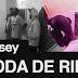Roda de Rima Ep. 1 - Arnaldo Tifu, Emicida, Max B.O., Rincon Sapiência | DJ: KL Jay (Download Vídeo 2014)