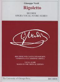 Il Rigoletto Libretto Pdf Merger