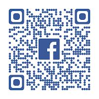 Nossa Fan page em seu Smartphone ou Iphone